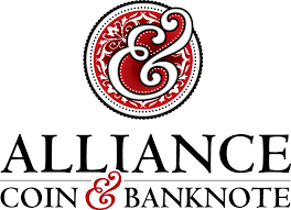 Alliance Coin ^^Banknote website
