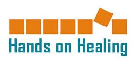Hands on Healing Centre