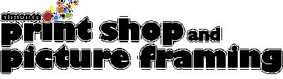 Almonte Print Shop