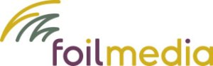 Foil Media Inc.