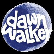 Dawn Walker Design