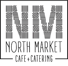 North Market website