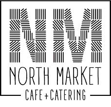 North Market website