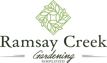Ramsay Creek website